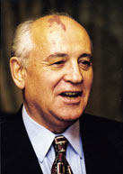 Mikhail-Gorbachev - Embolution