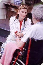 Osteoporose 02 - Embolution